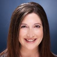 Breaking News: HarperCollins Announces Two-Book Deal with Randi Zuckerberg