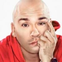 Comedian Jo Koy Will Return to Treasure Island, 3/21