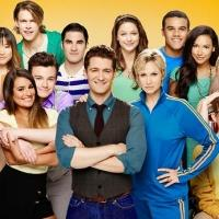 Remainder of GLEE's Current Season to be Set in New York City