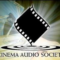 Cinema Audio Society Announces Support for ACE Petition
