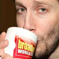 WAKE UP with BWW 3/12/2015 - THE KING AND I, NEW YORK SPRING SPECTACULAR Begin and More!
