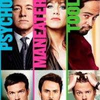 Director Seth Gordon Drops Out of HORRIBLE BOSSES 2