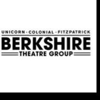 POE, Noam Pikelny & Stuart Duncan and More Set for Berkshire Theatre Group's Fall Season