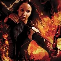 CATCHING FIRE Tops Rentrak's Digital Movie Purchases & Rentals for Week Ending 3/16