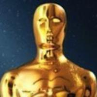 The Oscars' Online FASHION FACE/OFF Competition Now Live