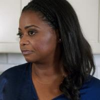 BWW Recap:  Nurse Jackson Get's To 'Know Thyself,' on RED BAND SOCIETY