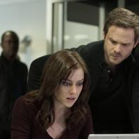 BWW Recap: The Life and Deaths of Joe Carroll on THE FOLLOWING