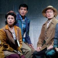 Breaking News: ALLEGIANCE Will Arrive on Broadway This Fall; George Takei Set to Lead Cast!