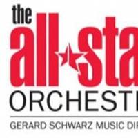 ALL-STAR ORCHESTRA Premieres on PBS SoCal in Los Angeles Today