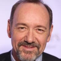 Kevin Spacey Talks HOUSE OF CARDS, Emmys & More
