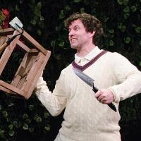 BWW Reviews: A Winning Sweetness in SPT's HUMBLE BOY