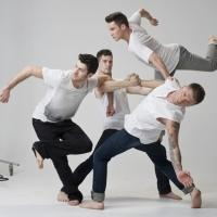 SHAPING SOUND Premieres Tonight at Montalbán Theatre Hollywood