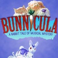 BUNNICULA Will Close Off-Broadway 4/14