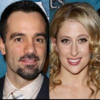 Photo Coverage: After the Barricade- LES MISERABLES Cast Celebrates Opening Night!