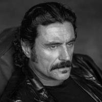 Golden Globe Winner Ian McShane Joins Cast of Showtime's RAY DONOVAN