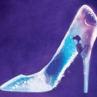 CINDERELLA Libretto Available Today