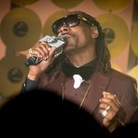 VIDEO: First Look - Snoop Dogg Performs 'Peaches N Cream' on FOX's EMPIRE