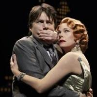 BULLETS OVER BROADWAY Enters Final Week of Performances