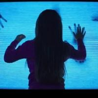 VIDEO: First Trailer for Horror Thriller POLTERGEIST is Here!