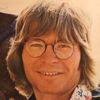 'John Denver: Country Boy' on PBS in March