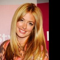 "Two-Time Emmy Nominated Cat Deeley to Receive ""Caring is Sexy"" Award"