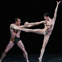 BWW Reviews: New York City Ballet Brings its Unique Flavor to Lincoln Center