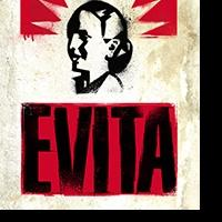 BWW Reviews: Don't Cry for EVITA