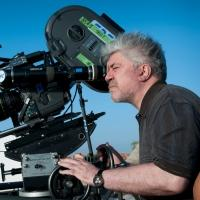 Filmmaker Pedro Almodovar to Receive WGAW's Jean Renoir Award