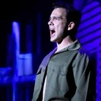 BWW Reviews: MISS SAIGON Flies Away From the Fisher Theatre Oct 6