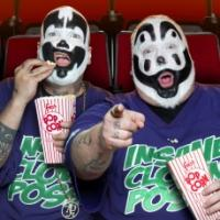 INSANE CLOWN POSSE Renewed for Season TWO