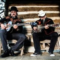 Les Claypool's Duo de Twang Reveals Secret Show at Brooklyn Rod & Gun Club
