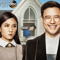 New Comedy FRESH OFFF THE BOAT is a Ratings Win for ABC