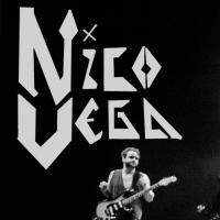 Nico Vega Cover 'Bang Bang' for BONNIE & CLYDE