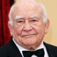 Ed Asner to Receive Lifetime Achievement Award at Sunscreen Film Festival in LA