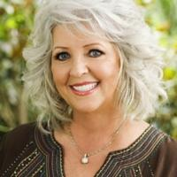 Racial Discrimination Suit Against Paula Deen Dismissed