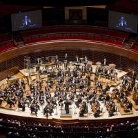 Members of Philadelphia Orchestra to Play for Cultural Ambassadors, 9/22