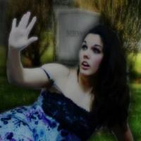 Photo Flash: Promo Shot for Missouri Valley College's ZOMBIES FROM URANUS