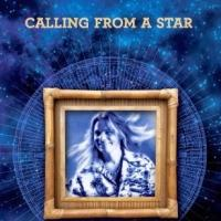 Guitar Legend Merrell Fankhauser Releases Autobiography 'Calling From A Star'