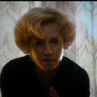 VIDEO: First Look - Amy Adams Stars in Tim Burton Drama BIG EYES