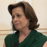 BWW TV: Meet the Cast of VANYA AND SONIA AND MASHA AND SPIKE- David Hyde Pierce, Sigourney Weaver & More!