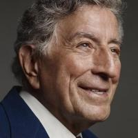 Tony Bennett to Play State Theatre, 5/1