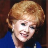 TCM to Honor SAG Life Achievement Recipient Debbie Reynolds With Five-Film Tribute