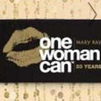 Mary Kay Products Hold More Than 800 Patents for Innovation