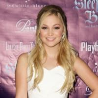 Photo Flash: Olivia Holt, Lucy Lawless and More Celebrate 'SLEEPING BEAUTY' Opening at Pasadena Playhouse
