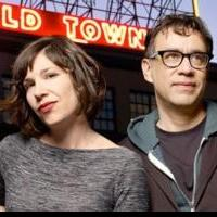 'Portlandia' Receives Two-Season Renewal From IFC