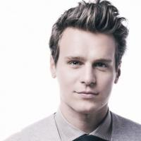 Jonathan Groff, Jeffrey Tambor Honored by Point Foundation for LGBTQ Advocacy Tonight