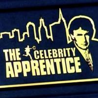 NBC's CELEBRITY APPRENTICE Delivers Over 4 Million Viewers