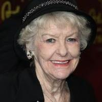 Detroit's Wayne State University to Host 'A Conversation with Elaine Stritch', 4/27