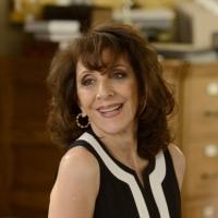 NBC Cancels Andrea Martin Comedy WORKING THE ENGELS