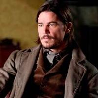 Cast of Showtime's PENNY DREADFUL Coming to Comic-Con